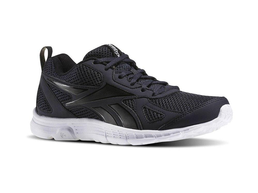 Sklep sportowy Odzież, obuwie i akcesoria sportowe Reebok
